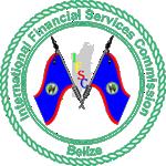 IFSC-Belize Profit Sharing