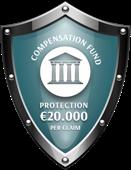 RoboForex Profit Sharing Bonus
