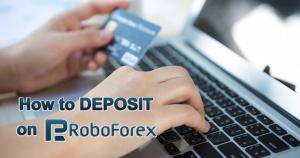 how-to-deposit-on-roboforex