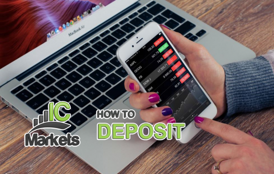 HOW-TO-DEPOSIT-MONEY-IC-MARKETS