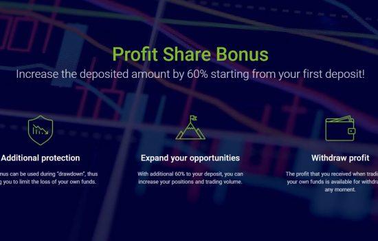 ROBOFOREX-Profit-Sharing-Bonus