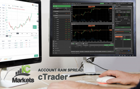 account-raw-spread-ctrader-ic-markets