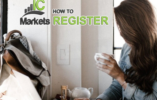 how-to-register-ic-markets
