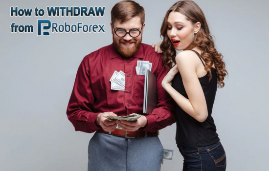 how-to-withdraw-from-roboforex