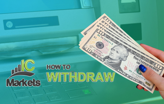 how-to-withdraw-money-icmarkets